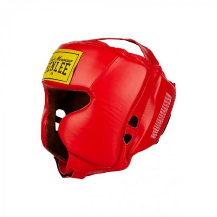 Боксерский шлем Benlee Tyson (196012/2000) р. S/M